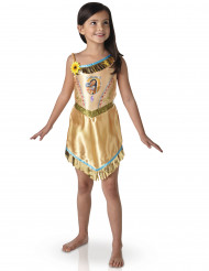 Costume Pocahontas™ bambina