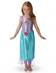 Vestito classico di Ariel™ la sirenetta