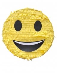 Piñata 25 cm Imoji™