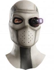 Maschera con copri collo Deadshot Suicide Squad™