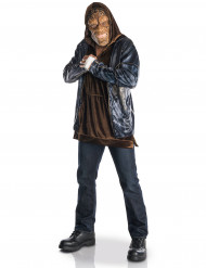 Costume Killer Croc Suicide Squad™ lusso adulto