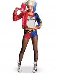 nuovo arrivo sconto in vendita scegli il più recente Vestiti di Carnevale donna a prezzi da urlo - Vegaoo.it