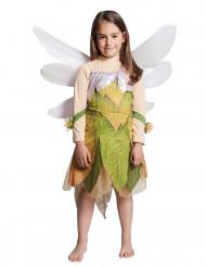 Costume Fatina Campanellino™ bambina
