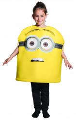 Costume Minions™ 3D bambino