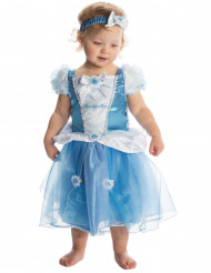 Costume lusso Cenerentola™ bebè