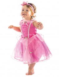 Costume lusso Aurora™ bebè
