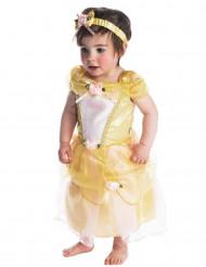 Costume lusso Belle™ bebè