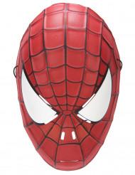 Maschera Spiderman™ bambino