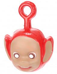 Maschera Po - Teletubbies™