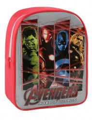 Zaino Avengers™