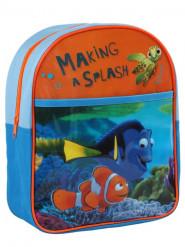 Zainetto di Nemo™