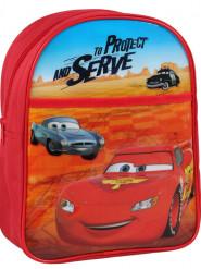 Zaino Cars™