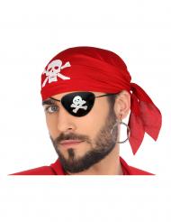 kit pirata adulto