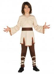 Costume maestro spiritiale Bambino