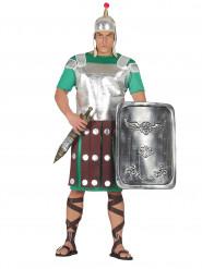 Costume soldato romano Adulto