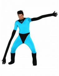 Costume uomo elastico adulto