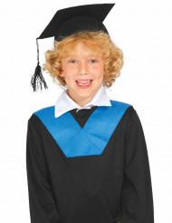 Cappello studente bambino