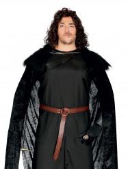Cintura medievale Adulto