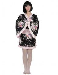 Kimono Giapponese Donna