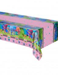 Tovaglia in plastica Trolls™ 120 x 180 cm