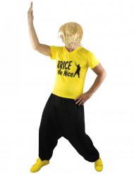 CostumeBrice de Nice per ragazzo