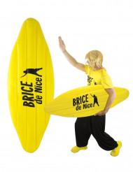 Tavola da surf gonfiabile Brice de Nice™