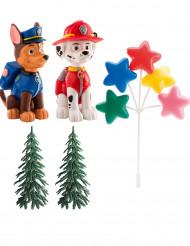 Kit decorazioni per dolce Paw Patrol™