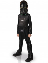 Costume classico Death trooper™ da bambino - Star Wars Rogue one™