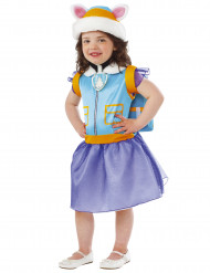 Costume bambina Everest - Paw Patrol™