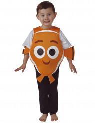 Costume Nemo™ Il Mondo di Dory™ Bambino