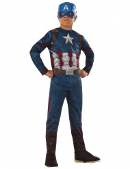 Costume Capitan America™ Civil War The Avengers™