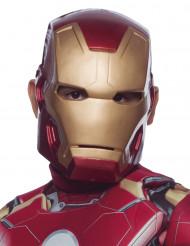Maschera Iron Man™ bambino The Avengers™