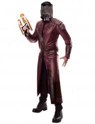Costume Star Lord™ adulto - I guardiani della Galassia™