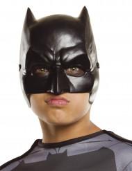 Maschera Batman™ bambino