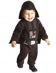 Costume Dart fener™ Star Wars™ per neonato