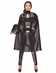 Costume Dart Fener™ Star Wars™ Donna