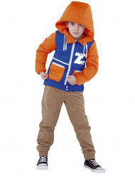 Costume Invizimals™ per bambino