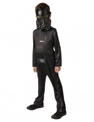 Costume classico Death Trooper adolescente Star Wars Rogue One™