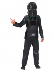 Costume lusso Death Trooper Adolescente Star Wars Rogue One™