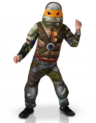 Costume Tartarughe Ninja™ TMNT Movie 2™
