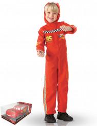 Cofanetto Cars™ con costume bambino