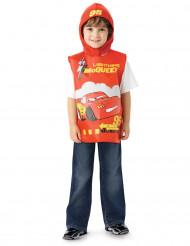 Costume Cars™ bambino