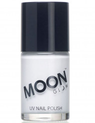 Smalto UV bianco 15 ml Moonglow™