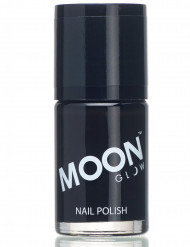 Smalto UV Nero 15 ml Moonglow™
