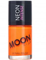 Smalto UV Arancione 15 ml Moonglow™