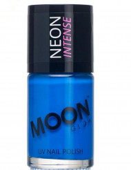 Smalto UV Blu 15 ml Moonglow™