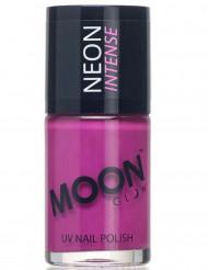 Smalto UV Viola 15 ml Moonglow™