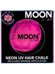 Crema per capelli rosa Moonglow©