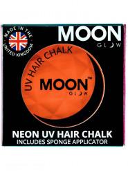 Crema per capelli arancione Moonglow©