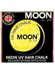 Crema colorante per capelli giallo Moonglow©